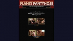 Preview #4 for 'Planet Pantyhose'
