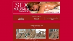 Preview #1 for 'Sex Massage Movies'