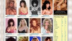 Preview #4 for 'Classic Porn Scenes'