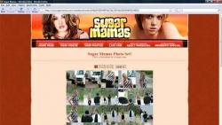 Preview #2 for 'Sugar Mamas'