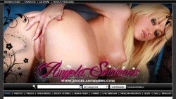 Preview #1 for 'Angela Sommers'