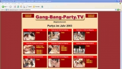 Preview #4 for 'Gang Bang Party'