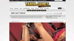 Preview #3 for 'Tanya James XXX'
