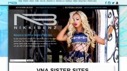 Preview #4 for 'Nikki Benz'