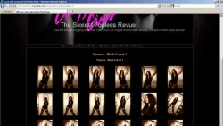 Preview #2 for 'Crazy Girls LV'