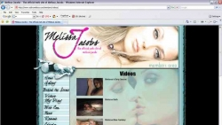 Preview #4 for 'Sultry Melissa'