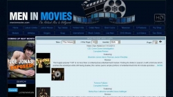 Preview #2 for 'Men In Movies'