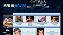 Preview #4 for 'Men In Movies'