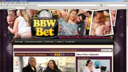 Preview #1 for 'BBW Bet'