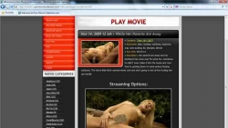 Preview #3 for 'Porn Movie Collection'