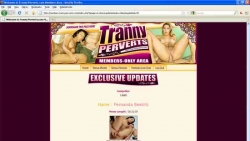 Preview #4 for 'Tranny Perverts'