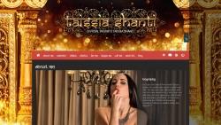 Preview #4 for 'Taissia Shanti'