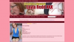 Preview #2 for 'Layla Redd XXX'