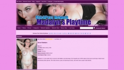 Preview #2 for 'Madalyns Playtime'