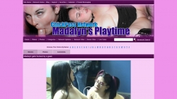 Preview #3 for 'Madalyns Playtime'