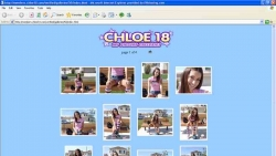 Preview #2 for 'Chloe 18'