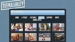 Preview #1 for 'Teen Ashley'