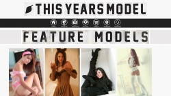 Preview #4 for 'This Years Model'