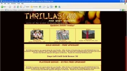 Preview #1 for 'Thrill Asian'