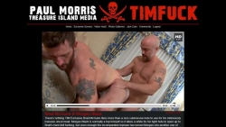 Preview #3 for 'TIM Fuck'