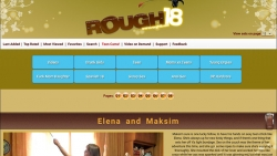 Preview #1 for 'Rough 18'