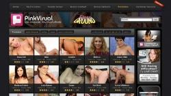 Preview #4 for 'Porno Ground'
