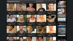 Preview #4 for 'Gay Asian XXX'