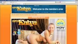 Preview #1 for 'Ero Katya'
