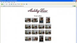 Preview #2 for 'Ashley Fine'