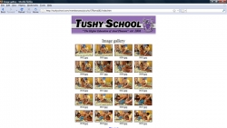 Preview #2 for 'Tushy School'