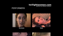 Preview #4 for 'Twilight Women'