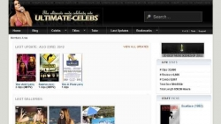 Preview #1 for 'Ultimate Celebs'