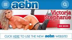 Preview #1 for 'AEBN'