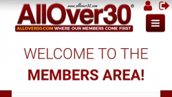 Preview #1 for 'All Over 30'