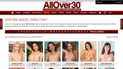 Preview #4 for 'All Over 30'
