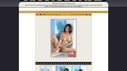 Preview #3 for 'Asian Sexy Teens'