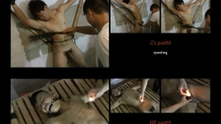 Preview #2 for 'Asian Slave Boy'