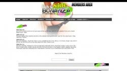 Preview #1 for 'Backside Bonanza'