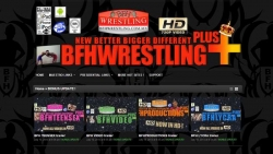 Preview #4 for 'BFH Wrestling'