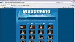 Preview #2 for 'Bi Spanking'
