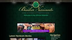 Preview #2 for 'Bianka Nascimento'