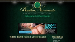 Preview #4 for 'Bianka Nascimento'
