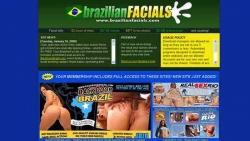 Preview #1 for 'Brazilian Facials'