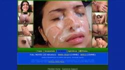 Preview #4 for 'Brazilian Facials'