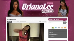 Preview #4 for 'Briana Lee Online'