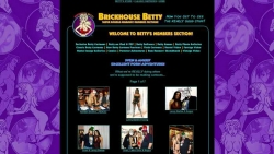 Preview #4 for 'Brickhouse Betty'