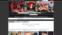 Preview #2 for 'Bruce Seven Films'