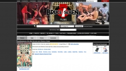 Preview #3 for 'Bruce Seven Films'