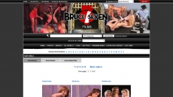 Preview #4 for 'Bruce Seven Films'