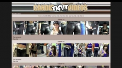 Preview #1 for 'Candid Tight Videos'